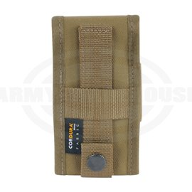 TT Tactical Phone Co - khaki