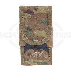 TT Tactical Phone Co - multicam