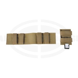 TT Modular Patch Holder - khaki