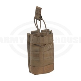 TT SGL Mag Pouch BEL M4 - coyote brown
