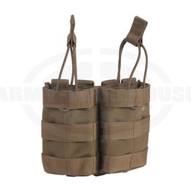 TT 2 SGL Mag Pouch BEL M4 - coyote brown