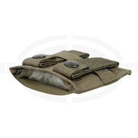 TT Dump Pouch light - khaki