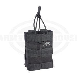 TT SGL Mag Pouch BEL HK417 - schwarz (black)