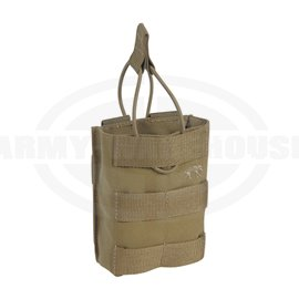 TT SGL Mag Pouch BEL HK417 - khaki