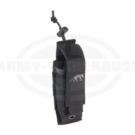 TT SGL Mag PouchMP7 20+30round - schwarz (black)