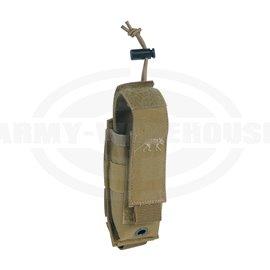 TT SGL Mag PouchMP7 20+30round - khaki