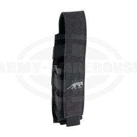 TT SGL Mag Pouch MP7 40round - schwarz (black)