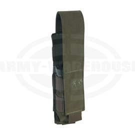 TT SGL Mag Pouch MP7 40round - RAL7013 (olive)