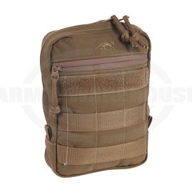 TT Tac Pouch 5 - coyote brown