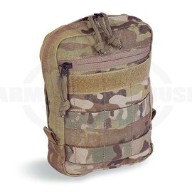 TT Tac Pouch 5 MC - multicam