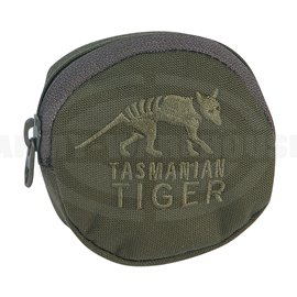 TT DIP Pouch - RAL7013 (olive)