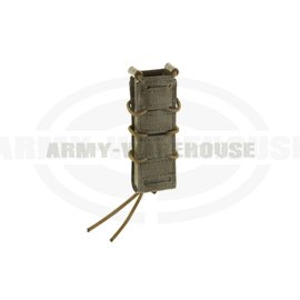 Fast SMG Magazine Pouch - Ranger Green
