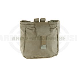 Dump Bag - Ranger Green