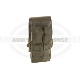AR Double Mag Pouch - Ranger Green