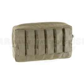 Cargo Pouch Large - Ranger Green