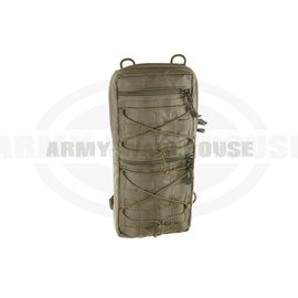 Hydration Pouch Large - Ranger Green