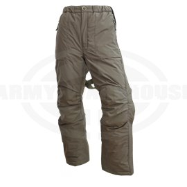 Carinhtia - ECIG 3.0 Trousers (Hose) - olive