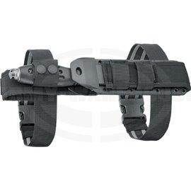 Bajonetthaltering für Sturmgewehr StG77 (Militärversion)