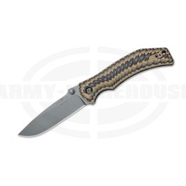 FKMD Extreme Elite G10 Multicolor