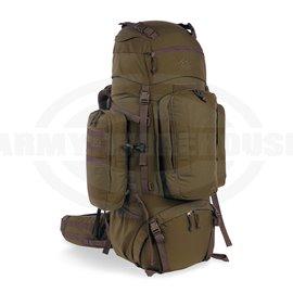 TT Range Pack MK II - RAL7013 (olive)