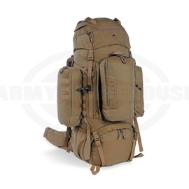 TT Range Pack MK II - coyote brown