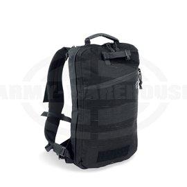 TT Medic Assault Pack MK II - schwarz (black)