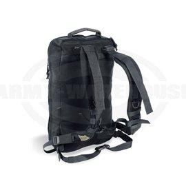 TT Medic Assault Pac - schwarz (black)
