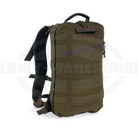 TT Medic Assault Pack MK II - RAL7013 (olive)