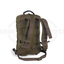 TT Medic Assault Pac - RAL7013 (olive)