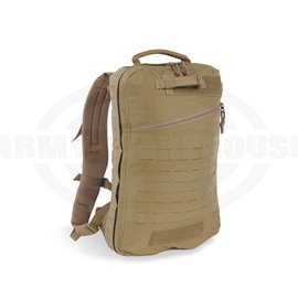 TT Medic Assault Pack MK II - khaki
