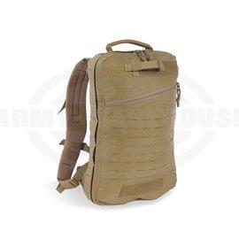 TT Medic Assault Pack MK II - khaki