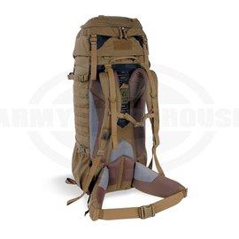 TT Pathfinder MK II - coyote brown