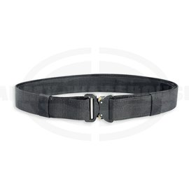 TT Equipment Belt MK II Set - schwarz (black)