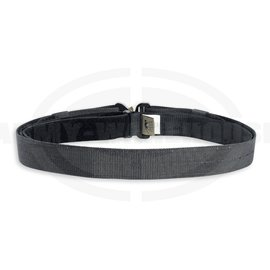 TT Equipment Belt MK - schwarz (black)