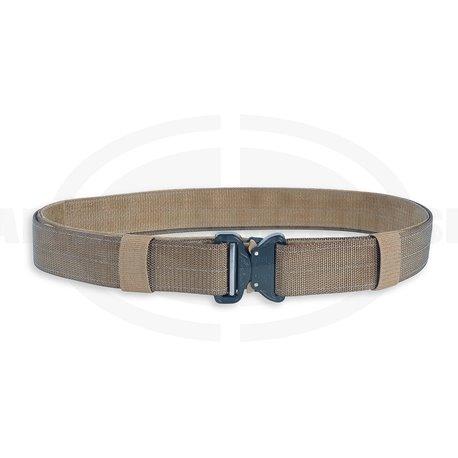 TT Equipment Belt MK - coyote brown