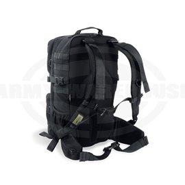 TT Combat Pack MK II - schwarz (black)