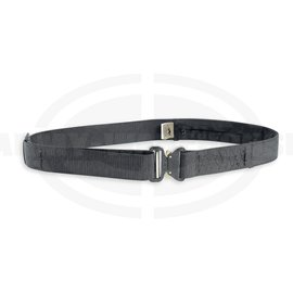 TT Tactical Belt MK - schwarz (black)
