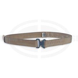 TT Tactical Belt MK II - coyote brown