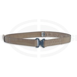 TT Tactical Belt MK II - coyote brown