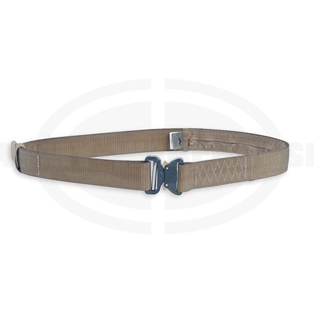 TT Tactical Belt MK - coyote brown