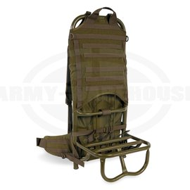 TT Load Carrier - RAL7013 (olive)