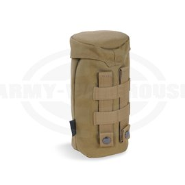 TT Bottle Holder 1l - khaki