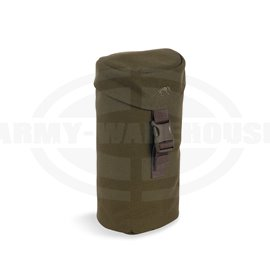 TT Bottle Holder 1l - RAL7013 (olive)