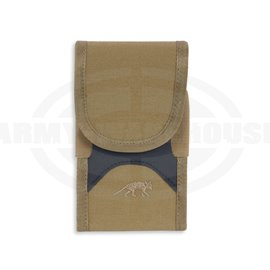 TT Tactical Phone Cover L - khaki
