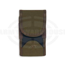 TT Tactical Phone Cover L - RAL7013 (olive)