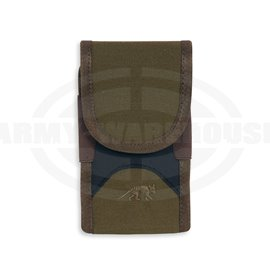 TT Tactical Phone Cover L - RAL7013 (olive)