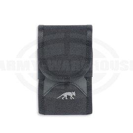 TT Tactical Phone Cover L - schwarz (black)