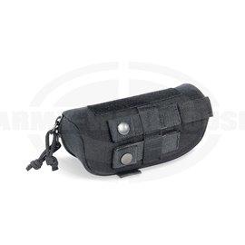 TT Eyewear Safe - schwarz (black)