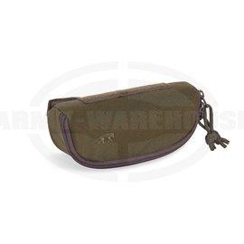 TT Eyewear Safe - RAL7013 (olive)