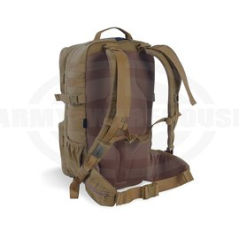 TT Combat Pack MK II - coyote brown